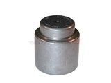034105313A Ina Clutch Pilot Bearing; 15mm ID x 24/26 mm OD