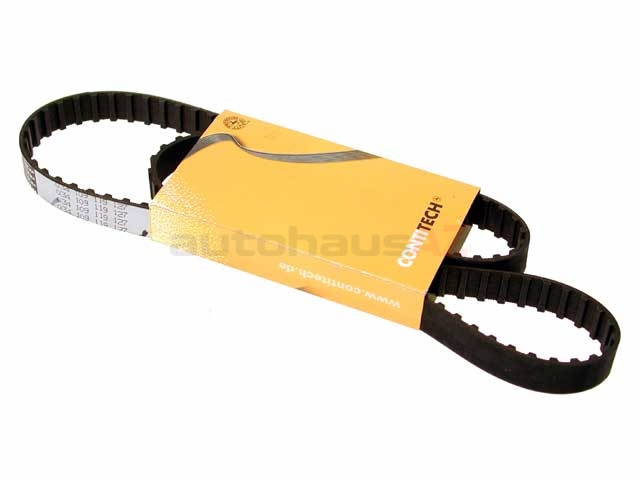 034109119 Continental ContiTech Timing Belt