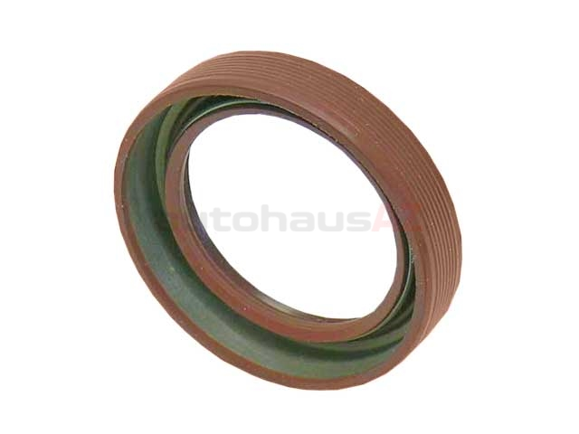 034115147A VictorReinz Crankshaft Oil Seal; Front; 35x48x10mm
