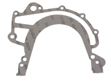 034115189A VictorReinz Oil Pump Gasket/Seal