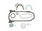 034198011B VictorReinz Block/Lower Engine Gasket Set