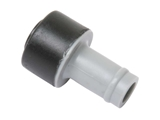 035103245A URO Parts Crankcase Breather Hose Check Valve; Bleeder Valve; Breather Hose at Breather Housing