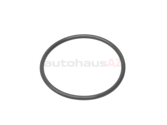 035121119 VictorReinz Thermostat Seal; O-Ring, 60x3.5mm