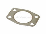 035129589D VictorReinz Turbocharger Gasket; Exhaust Manifold to Turbo