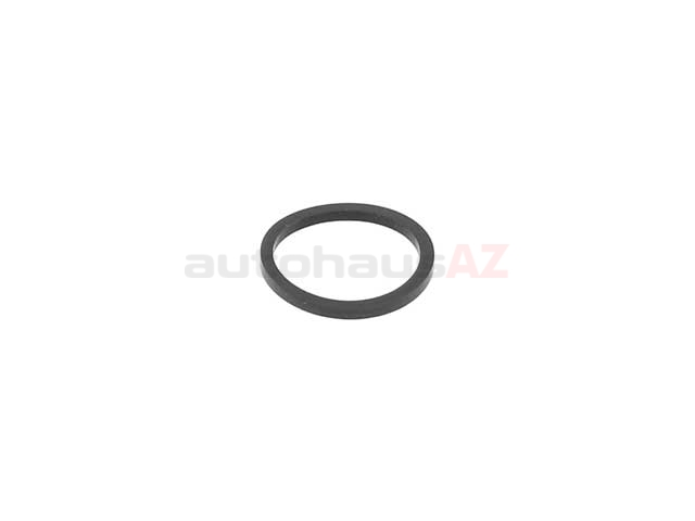035133557 DPH Fuel Injector Seal; O-Ring; Lower Insulator to Head; 16.5x19.5x1.5mm