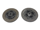 035141032C Sachs Clutch Friction Disc