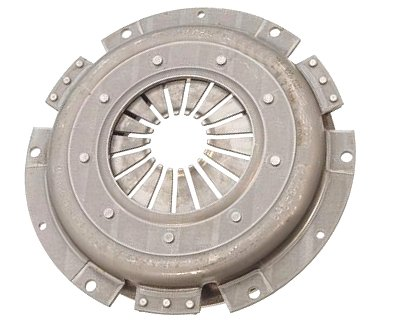 035141117K Sachs Clutch Cover/Pressure Plate; 240mm Diameter