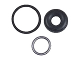 035198031 CRP Fuel Injector Seal Kit