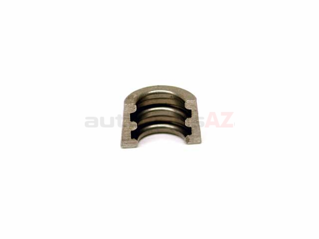 036109651A TRW Valve Keeper; 3 Groove; 1/2 Shell, 2 Per Valve