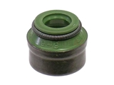 036109675 Corteco Valve Stem Seal; 6mm