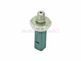 036919081D Facet Oil Pressure Switch; 0.3-0.6 Bar with 1 Pin Connection; Green Housing