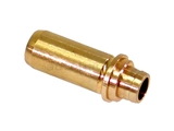 037103419B Canyon Valve Guide; Intake/Exhaust; Standard; 36.5x7mm