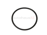 037121688 VictorReinz Coolant Outlet O-Ring; Cylinder Head Hose Flange O-Ring; 50 x 3.15mm