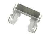037133047 Genuine VW/AUDI Fuel Injector Clip
