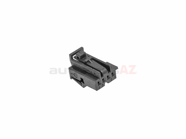 0375456528 Genuine Electrical Pin Connector