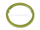 038103196 Genuine VW/AUDI Oil Level Sender O-Ring; Seal Ring