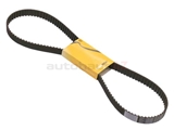 038109119M Continental Timing Belt