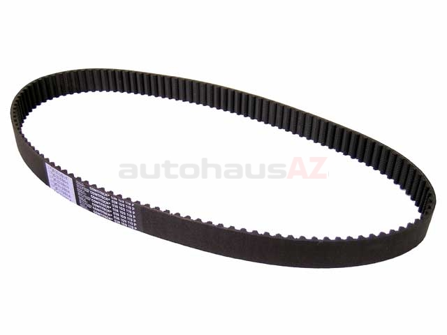 038109119P CRP-Contitech Timing Belt