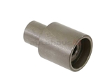 038109244E Ina Timing Belt Idler/Roller; Lower Small Idler Roller