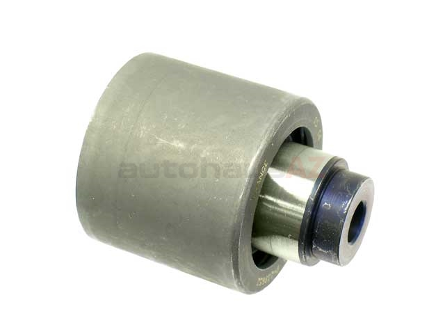 038109244J Ina Timing Belt Idler/Roller; Relay Roller
