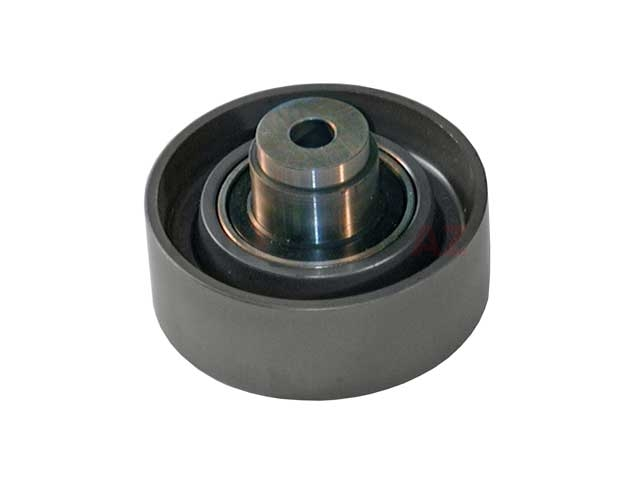 038109244M Ina Timing Belt Idler/Roller; Lower Large Idler Roller