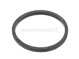 038117070 VictorReinz Oil Cooler Seal; Outer Oil Cooler O-Ring at Cover; 62x8mm