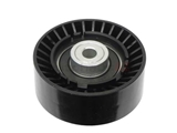 038145276URO URO Parts Drive Belt Idler Pulley