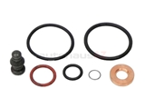 038198051C O.E.M. Fuel Injector Seal Kit