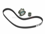 038198119A Continental ContiTech Timing Belt Kit