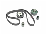 038198119E Continental ContiTech Timing Kit