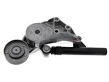 038903315C Ina Belt Tensioner Assembly; With Damper, Bracket, and Roller