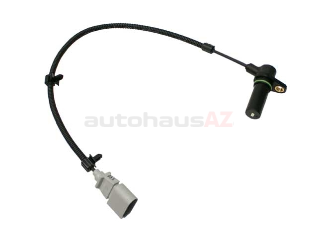 038957147F OE Supplier Crankshaft Position Sensor