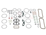 039198009 VictorReinz Engine Gasket Set