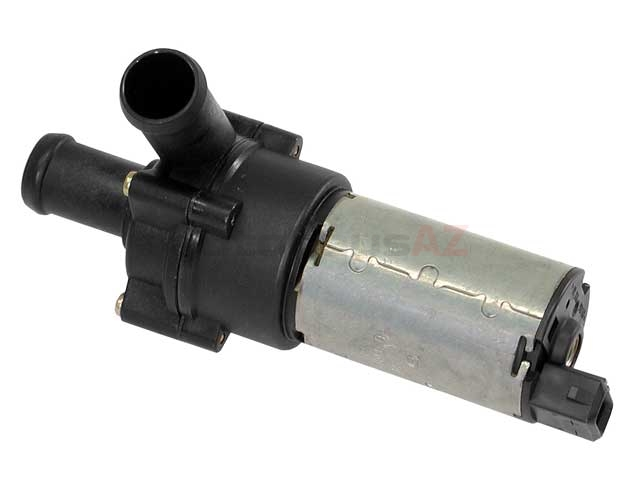 0392020024 Bosch Auxiliary Water Pump; Electric