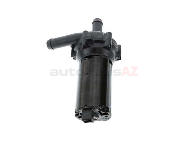 0392022002 Bosch Auxiliary Water Pump