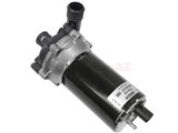 0392022010 Bosch Auxiliary Water Pump; Electric