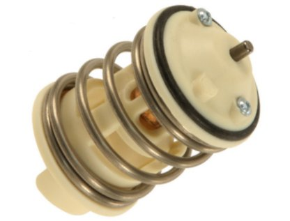 03H121113 Genuine VW/AUDI Thermostat