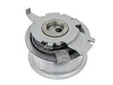 03L109243E OE Supplier Timing Belt Tensioner
