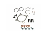 041016701 Reinz Turbocharger Mounting Kit