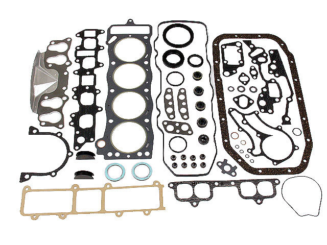 0411135162 Stone Engine Gasket Set