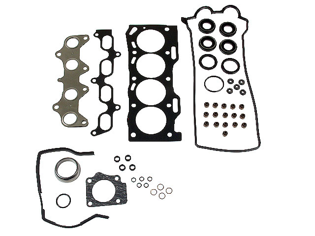 0411211140 Stone Engine Cylinder Head Gasket Set