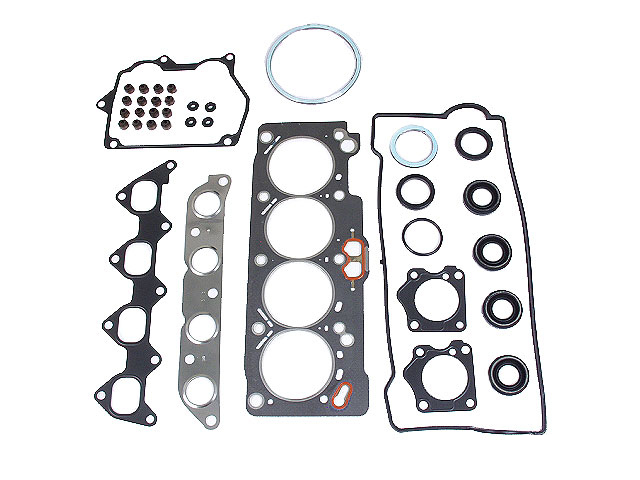 0411216260 Stone Cylinder Head Gasket Set