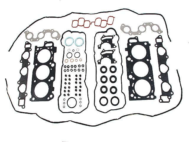 0411220271 Stone Cylinder Head Gasket Set
