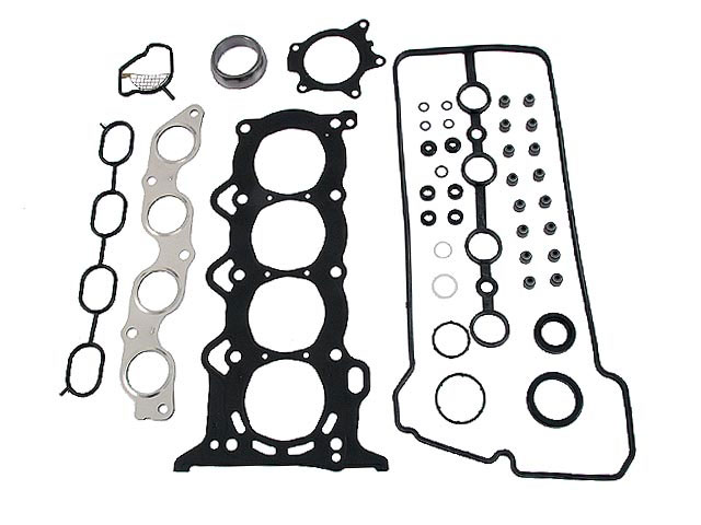 0411221062 Stone Cylinder Head Gasket Set