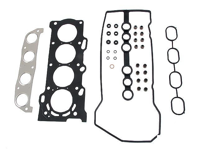 0411222172 Stone Engine Cylinder Head Gasket Set