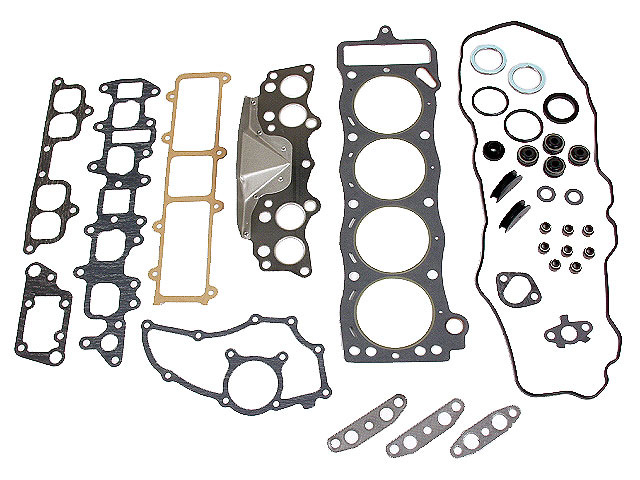 0411235182 Stone Cylinder Head Gasket Set