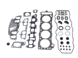 0411235330 Stone Engine Cylinder Head Gasket Set