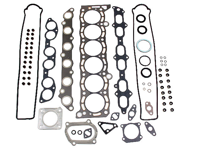 0411242023 Stone Cylinder Head Gasket Set
