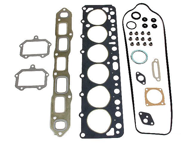0411261040 Stone Cylinder Head Gasket Set
