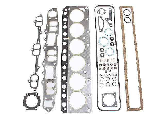 0411261081 Stone Cylinder Head Gasket Set